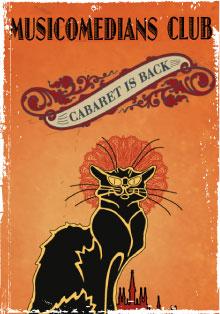 gatto-arancio